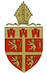 Diocese of Newcastle