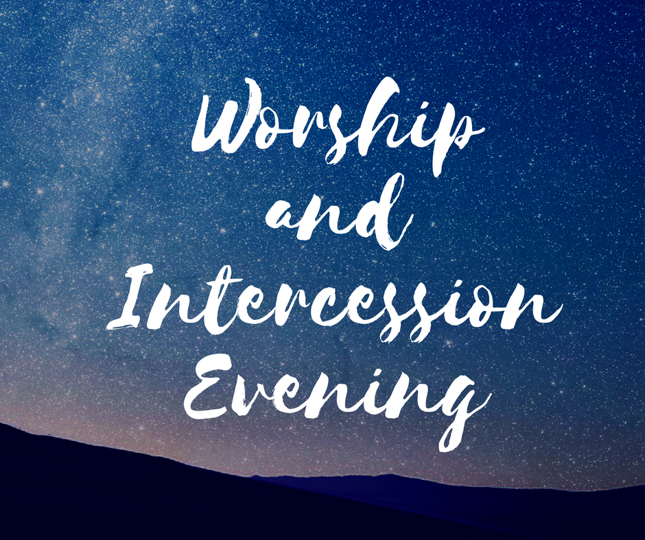 intercessionevening-2
